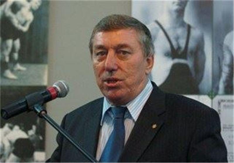 فیلا استعفای مارتینتی را تایید کرد، لالوویچ رئیس موقت فیلا شد