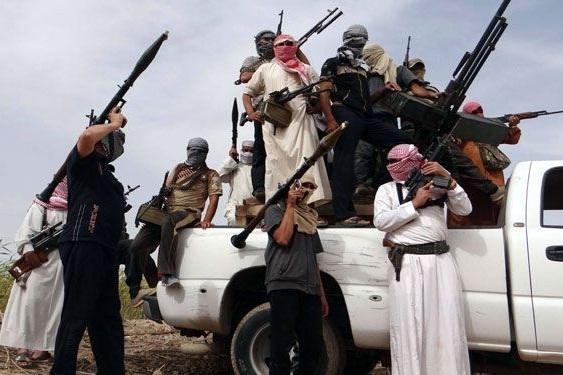 هلاکت 3 سرکرده ارشد القاعده در آفریقا