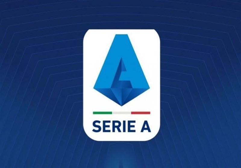 سری A، فیورنتینا با وجود اولین گل ریبری پیروزی را از دست داد