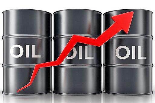 تشدید تردیدها به بازگشت فراوری نفت عربستان؛ قیمت دوباره صعودی شد
