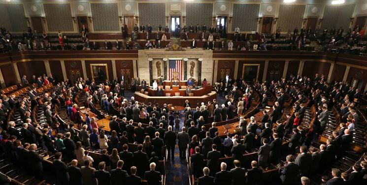کنگره به کاخ سفید درباره تحقیقات استیضاح ترامپ احضاریه داد