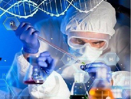 نقش حیاتی فناوری نانو در پزشکی و نجات جان انسان ها