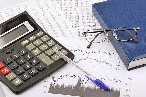 طرح بخشودگی جرایم مالیاتی تا شنبه چهارم آبان تمدید شد