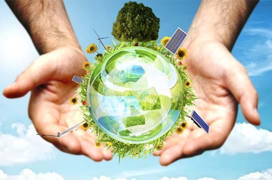 نانوکاتالیست اکسید تیتانیوم برای تولید انرژی پاک ساخته می شود