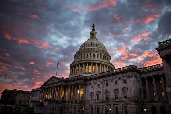 بیانیه کاخ سفید در چهلمین سالگرد تسخیر لانه جاسوسی