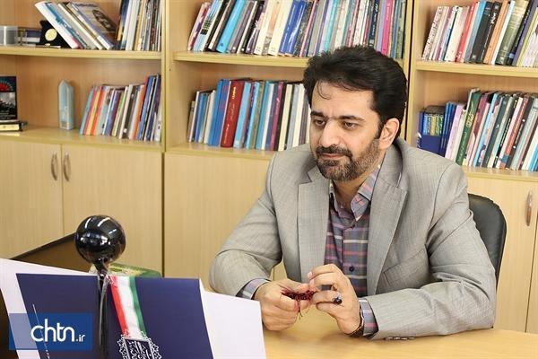 تاکید علیرضا بای بر شفافیت و پاسخ گویی در شرایط بحران