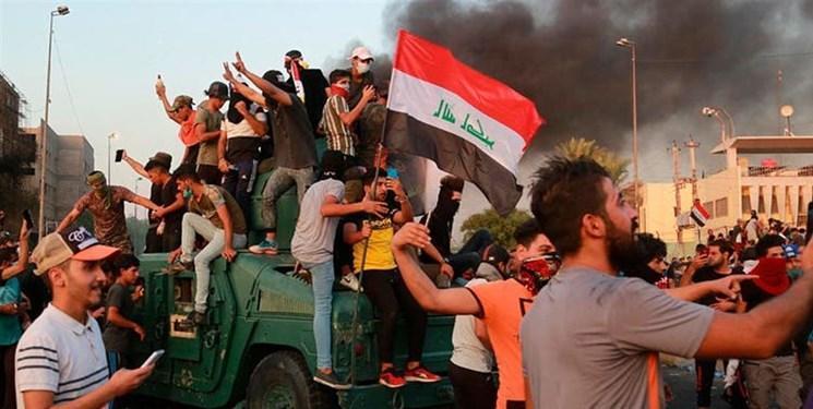 سازمان ملل برای خاتمه ناآرامی ها، به عراق بسته اصلاحات پیشنهادی ارائه کرد
