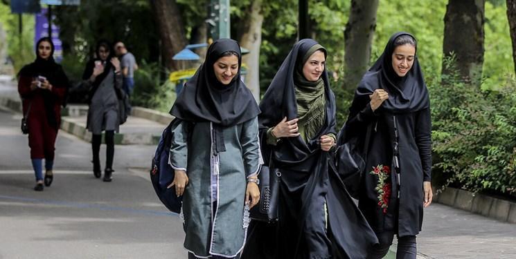 پذیرش دانشجو در موسسات وابسته به دولت ممنوع شد، منع تأسیس مراکز پژوهشی دولتی جدید