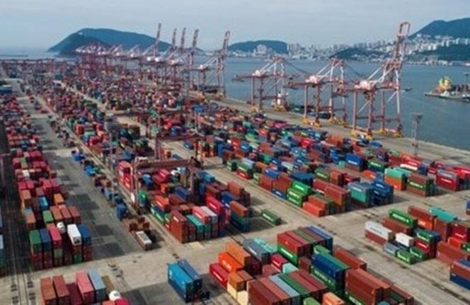 ادامه نگرانی شرکت های چینی به رغم توافق تجاری آمریکا و چین