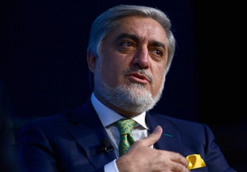 عبدالله: نادیده دریافت خواسته تیم های انتخاباتی پیش از اعلام نتایج را نمی پذیریم