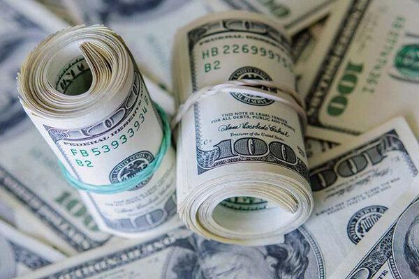 نرخ رسمی یورو کاهش وپوند افزایش یافت، قیمت 13 ارز ثابت ماند