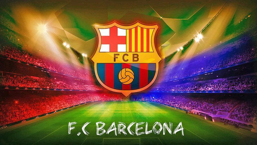 بارسلونا پردرآمدترین تیم فصل گذشته لیگ قهرمانان اروپا