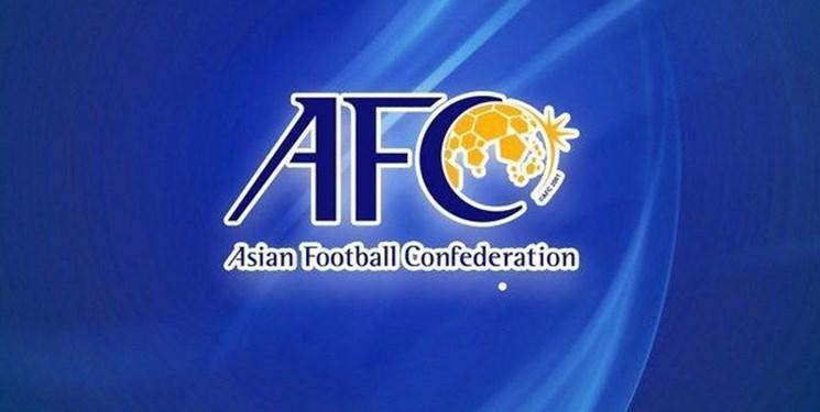 معضل جدید کرونا در فوتبال؛ چالش استرالیا با تیم های چینی روی میز AFC