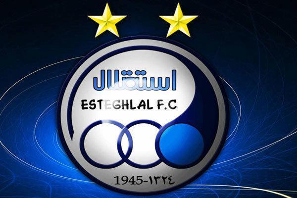 باشگاه استقلال: مذاکره برای بازگشت استراماچونی آغاز شده است