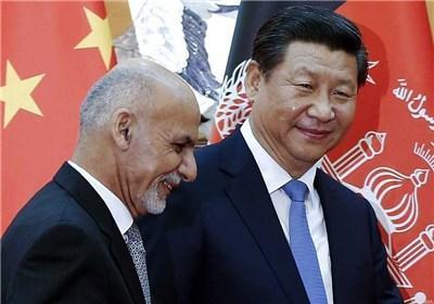 حکومت وحدت ملی و فرصت استفاده از نقش کلیدی چین در ثبات افغانستان