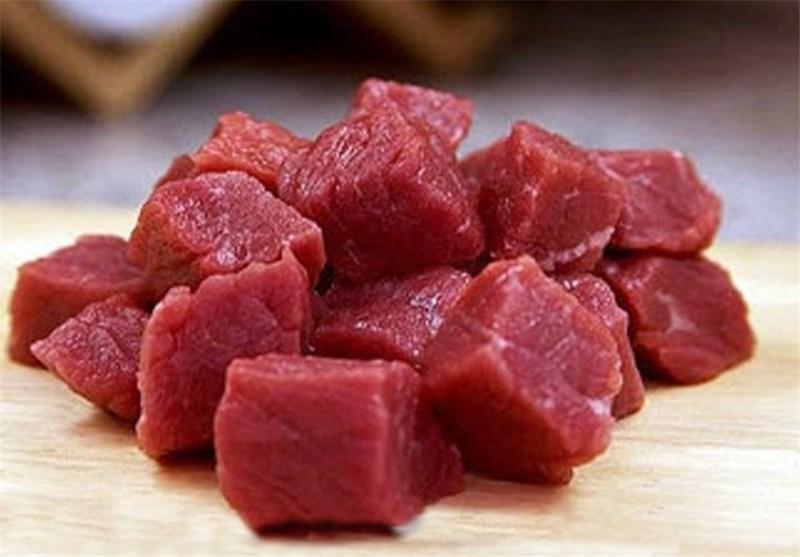 دلالان عامل گرانی گوشت هستند نه دامداران