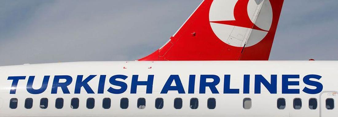 ترکیش ایرلاینز و بوئینگ بر سر غرامت 737 مکس توافق کردند
