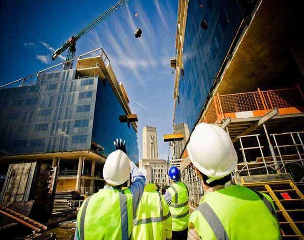 اصلاح ضوابط بیمه ساختمان ها لازم است