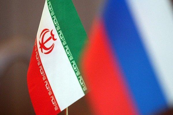 آمادگی مسکو برای برقراری گفت وگو بین تهران- واشنگتن