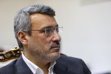 بعیدی نژاد : جلسه استماع دادگاه تجدیدنظر پرونده بدهی انگلیس به ایران اواخر هفته برگزار می گردد
