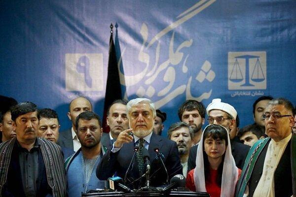 عبدالله عبدالله خواهان حفظ بی طرفی سفارت خانه ها در افغانستان شد