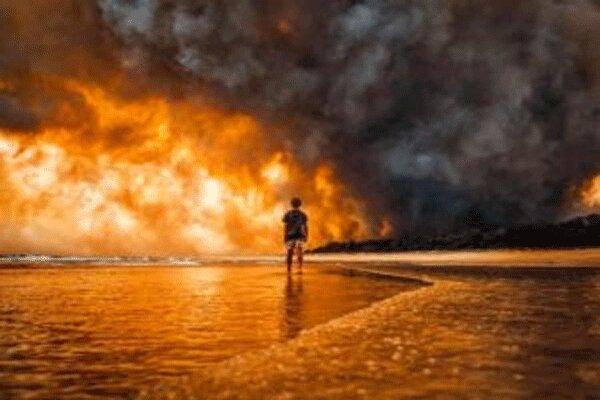 رقم عجیب وام بلاعوض دولت استرالیا به خسارت دیدگان جنگل سوزی