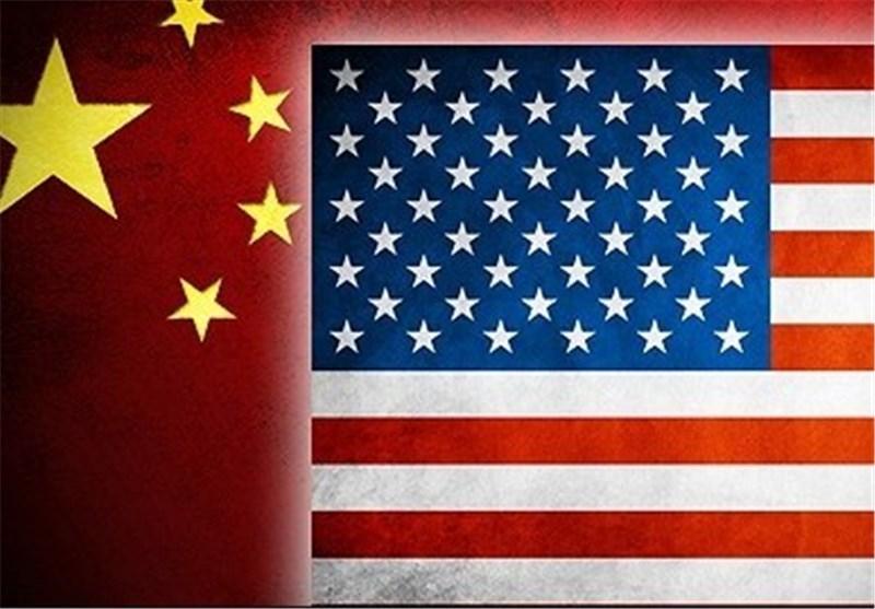 رایزنی مقامات ارشد آمریکا و چین درباره کره شمالی و امنیت دریانوردی