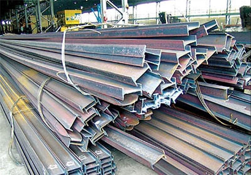 افزایش 30درصدی قیمت آهن در بازار اصفهان، سایه سنگین رکود بر بازار آهن