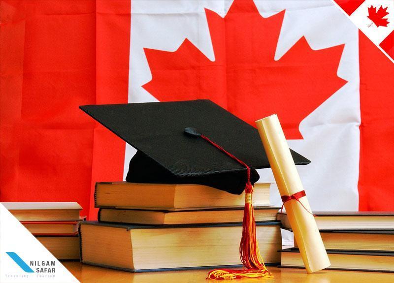 شرایط پذیرش و تحصیل رشته MBA در کانادا