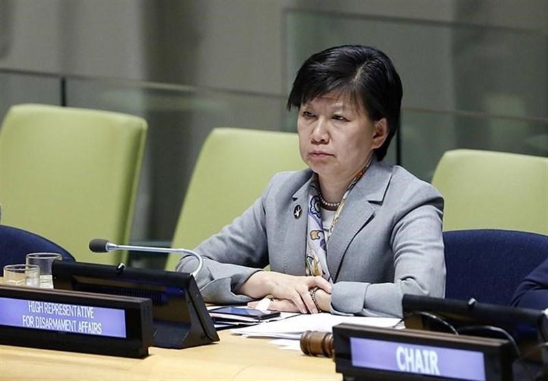 درخواست سازمان ملل از روسیه و آمریکا برای تمدید پیمان استارت-3