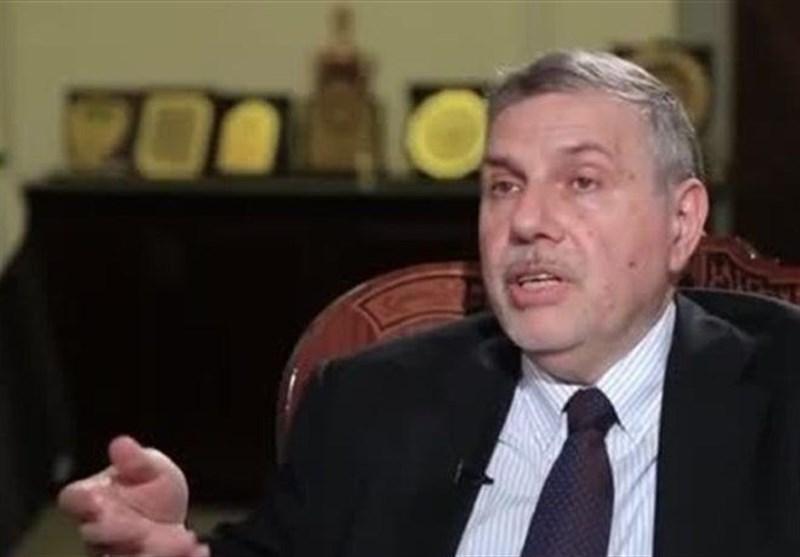 عراق، شرط حزب بارزانی برای مشارکت در دولت علاوی، رایزنی حکیم با ابوالغیط در مونیخ