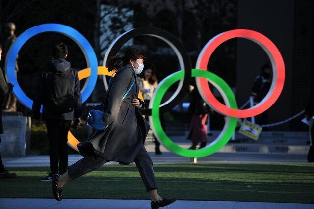 دلیل انصراف کانادا و استرالیا از المپیک توکیو چه بود؟