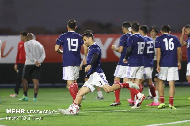 تیم ملی بازگشت به عقب خواهد داشت، به مربیان ایرانی توهین شد