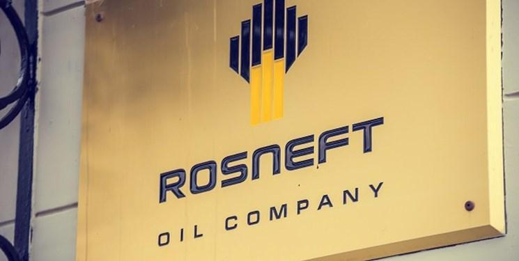 آمریکا روس نفت را این بار به بهانه ونزوئلا هدف تحریم قرار داد
