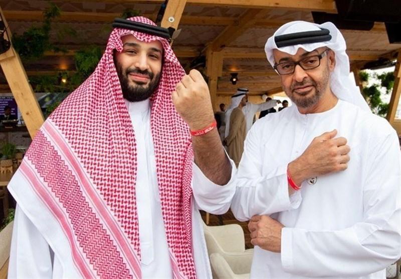 ادامه بحران در روابط امارات و عربستان با قطر، اختلافات به پرونده افغانستان کشیده شد