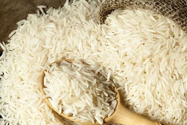 برنج ایرانی، صدرنشین افزایش قیمت در بین کالاهای اساسی