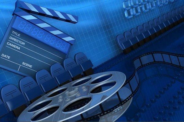 تولیدات انجمن سینمای جوان کرمانشاه به شبکه مستند می رود