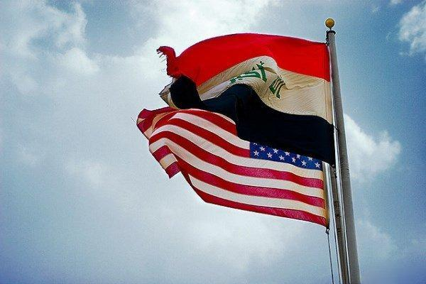 کوشش واشنگتن برای بحران سازی در عراق، طراحی توطئه ایجاد خلأ سیاسی