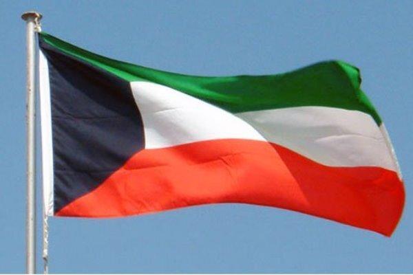 افزایش شمار مبتلایان به کرونا در کویت، حدود 1000 نفر قرنطینه شدند