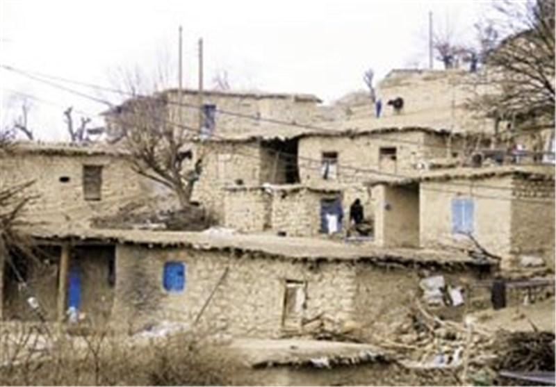8000 مسکن روستایی در اردبیل سرشماری تخصصی می شوند