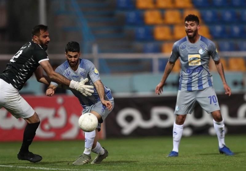 گزارش رسانه هاى عربى از سرنوشت لیگ هاى ناتمام؛ ابتدا آیین نامه داخلى، بعد مشورت با AFC و فیفا