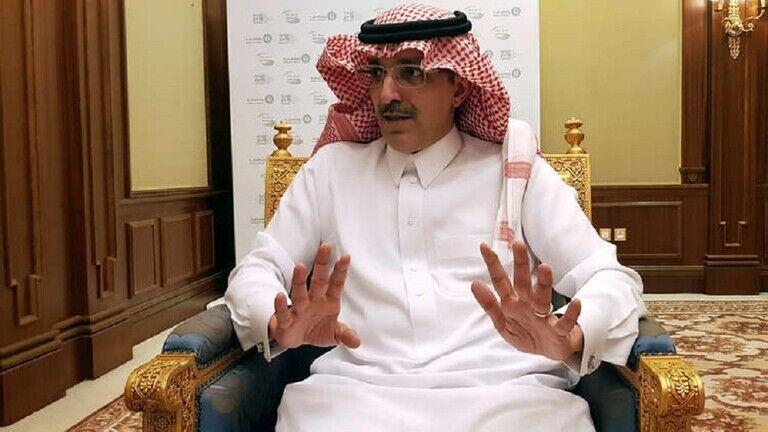 خبرنگاران کاهش قیمت نفت، 13 میلیارد دلار از بودجه عربستان را کاهش داد