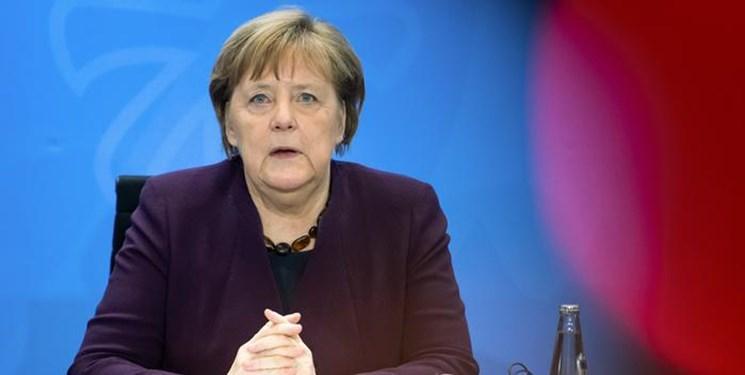 محدودیتهای رفت و آمد در آلمان تا 22 روز دیگر تمدید شد