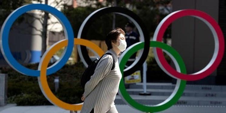 ژاپن از احتمال تعویق المپیک 2020 به دلیل شیوع کرونا اطلاع داد