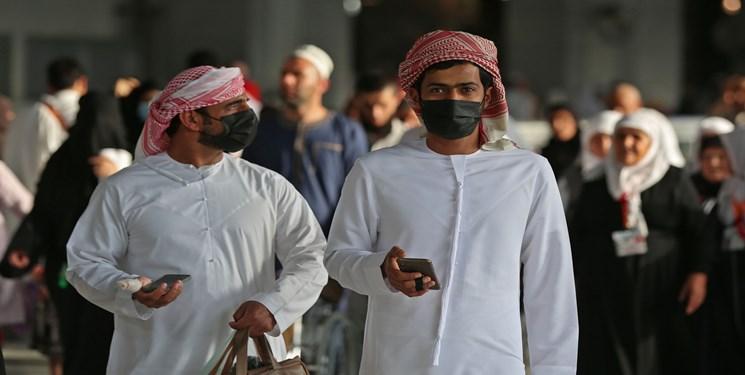 کرونا در کشورهای عربی، از قرنطینه کامل دو روزه اردن تا اولین مبتلا در یمن