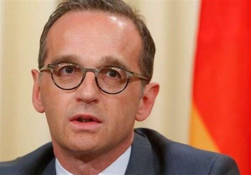 هشدار برلین درباره داشتن انتظارات بالا از آلمان در دوران ریاست دوره ای بر اروپا