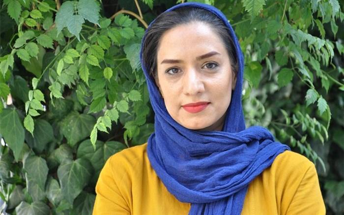 جشنواره هات داکس نخستین حضور معرف در خارج از ایران