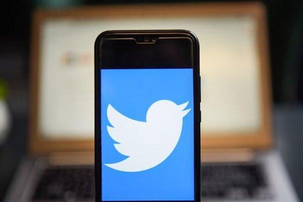 یک قاضی مانع شفاف سازی جاسوسی های دولت آمریکا از توئیتر شد