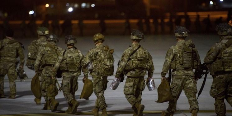 ارتش آمریکا تابستان به عراق، کویت و افغانستان نیرو اعزام می نماید