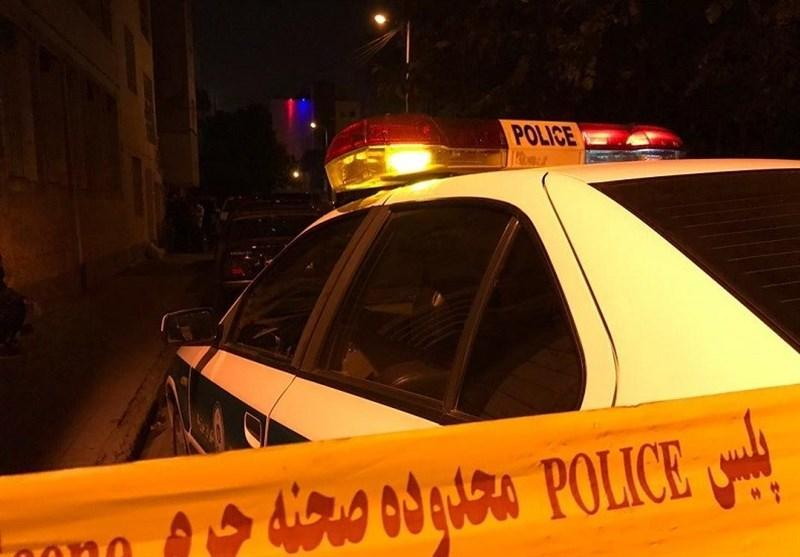 قتل عام خونین در بابلسر، مرد 52 ساله همسر، مادرزن و 2 دخترش را تیرباران کرد